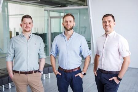 Український освітній маркетплейс Preply залучив $35 млн інвестицій від Delivery Hero, Booking, Unity та ін.