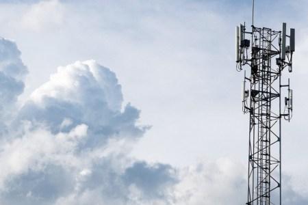 Уряд схвалив вихід з угоди про співробітництво з країнами СНД у сфері стільникового зв'язку