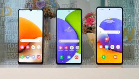 Новинки від Samsung вже в Цитрусі!