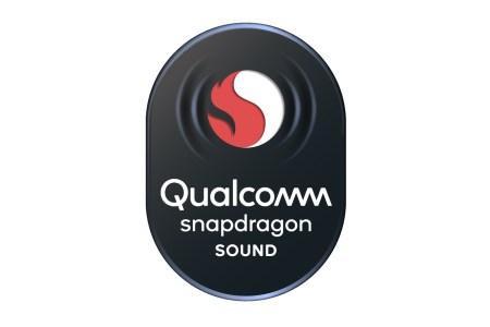 Qualcomm анонсировала сертификацию Snapdragon Sound с целью обеспечить беспроводную передачу hi-fi аудио