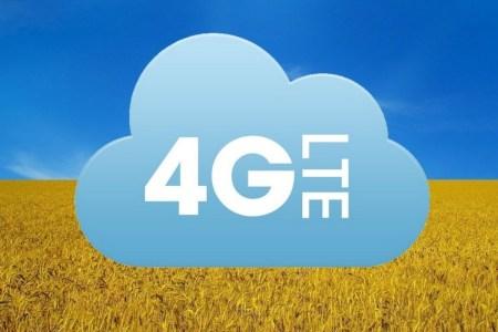 Мінцифра придумала, як покращити мобільний інтернет — хочуть запровадити граничну середню швидкість