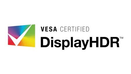 VESA подтвердила, что стандарта DisplayHDR 2000 не существует