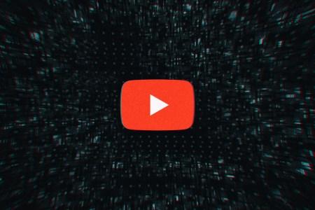 YouTube разрешил авторам менять название канала без необходимости переименовывать основной аккаунт Google