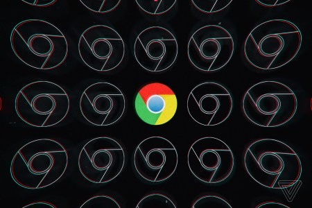 В Chrome для Android появилась функция отслеживания цен на товары