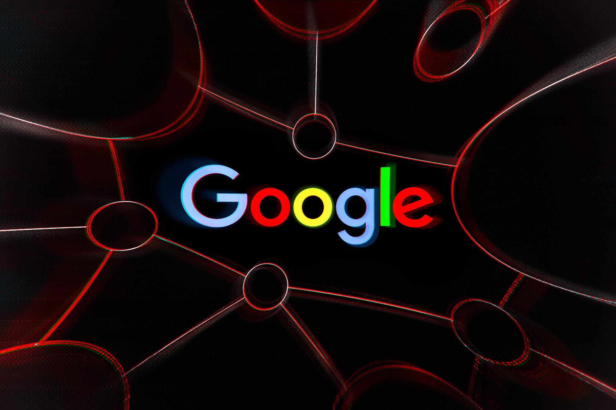 Google Project Zero предоставит разработчикам 30-дневный льготный период, прежде чем публично раскрывать сведения об уязвимостях - ITC.ua