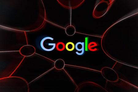 Google Project Zero предоставит разработчикам 30-дневный льготный период, прежде чем публично раскрывать сведения об уязвимостях