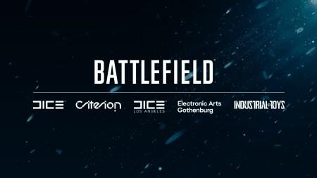 DICE: Battlefield 6 для ПК и консолей выйдет до Нового года, а новая игра для смартфонов и планшетов — в 2022 году
