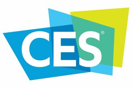 Выставка CES вернется в 2022 году — она пройдет 5-8 января в очном формате