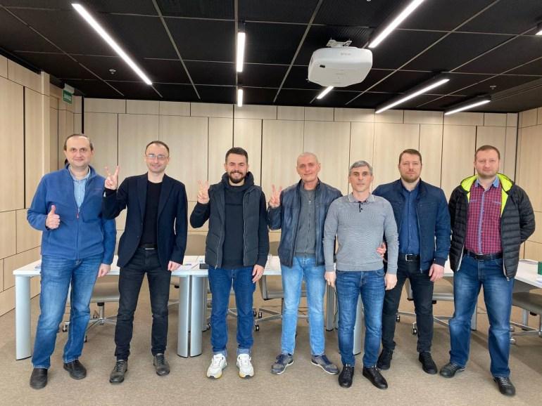 BlaBlaCar залучив 97 млн євро інвестицій та придбав українську компанію Octobus, що займається автоматизацією автобусних перевезень