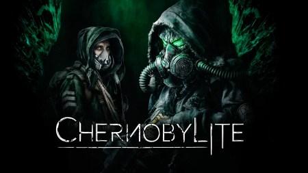 Сурвайвл-хоррор Chernobylite выйдет на ПК, PS4 и Xbox One в июле, а на nextgen-консолях — до конца года [трейлер]