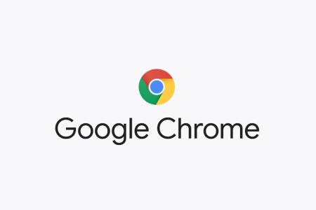 Google добавила в Chrome 90 функцию быстрого перехода к выделенному тексту на том или ином сайте
