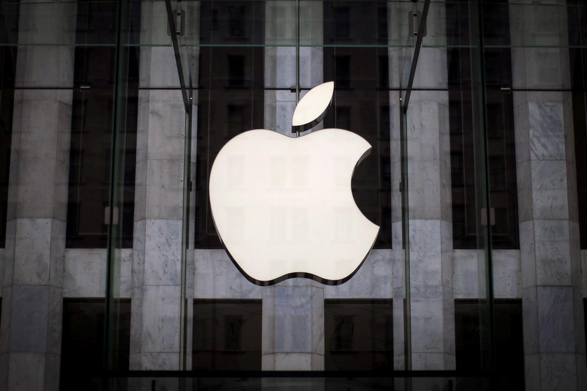 Financial Times: Евросоюз на этой неделе предъявит Apple обвинения в нарушении антимонопольного законодательства