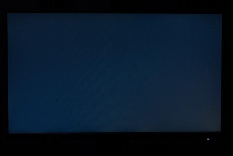 Обзор игрового монитора ASUS ROG PG259QNR