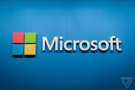 Microsoft работает над новым магазином приложений для Windows, он сможет распространять пакеты EXE или MSI