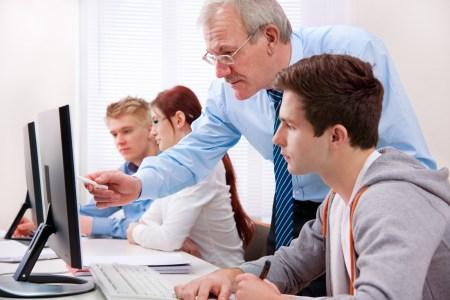 Дослідження: На три технічних університети України припадає 20% всіх IT-випускників, тоді як решту 80% готують 133 ВНЗ