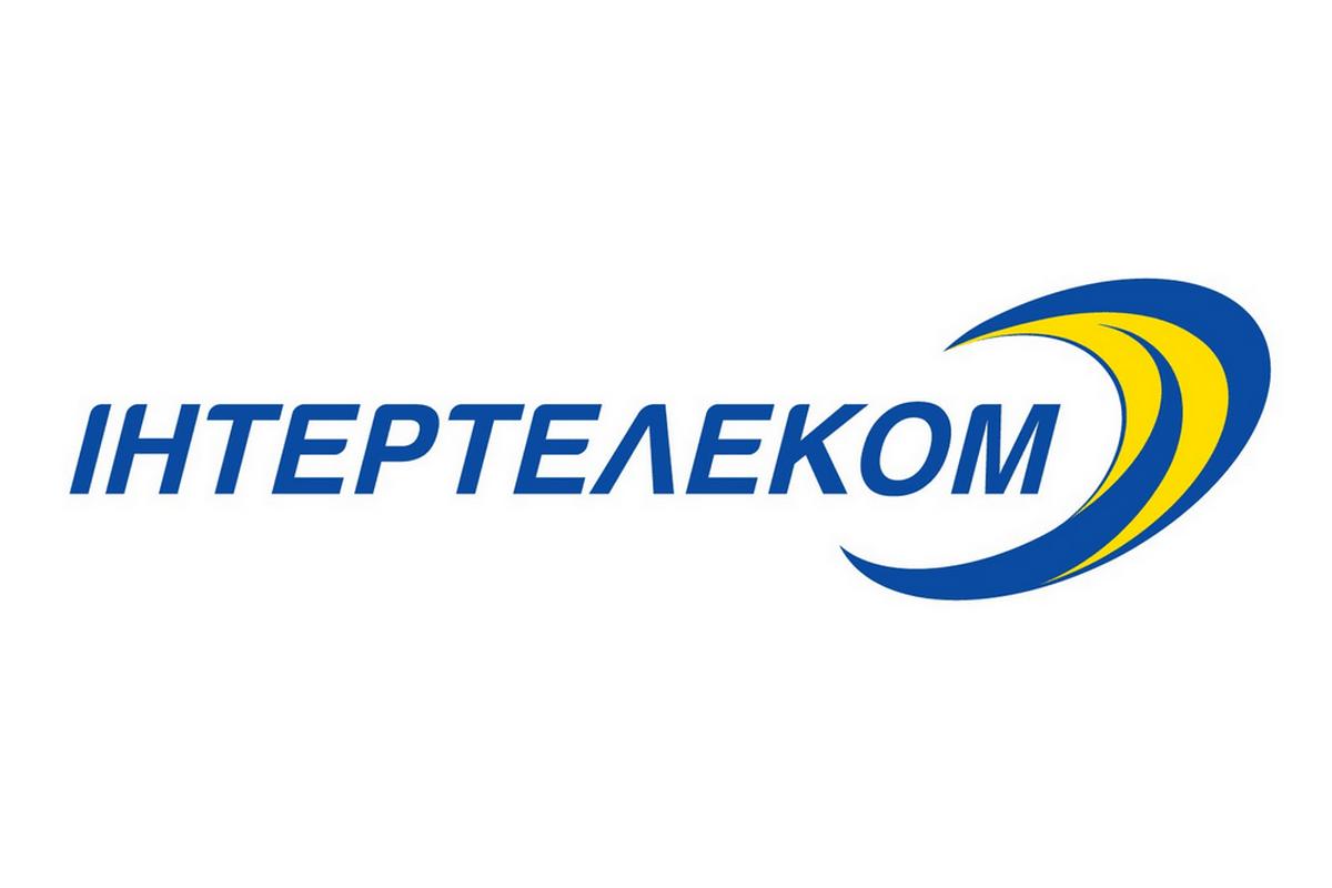Інтертелеком з 1 липня припинить роботу ще в 11 областях і у Києві - ITC.ua