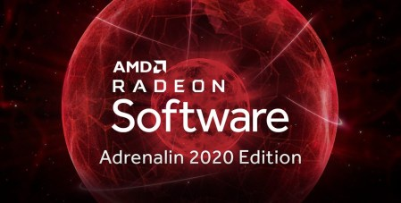AMD анонсировала графический драйвер Adrenalin 21.4.1 с рядом новых функций