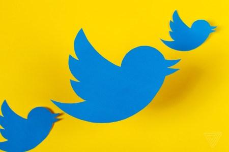 Bloomberg: Twitter пыталась купить Clubhouse за $4 млрд