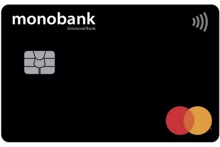 monobank отримав велике функціональне оновлення — керування підписками, гроші у подарунок та розділ «Управління кредитом»