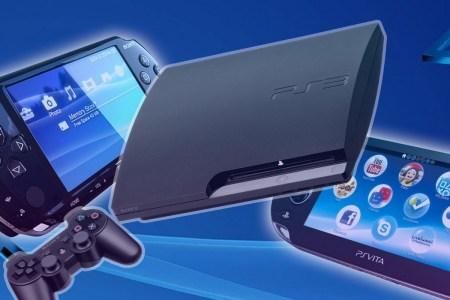 «Это было неверным решением». Sony передумала отключать PS Store на PS3 и PS Vita