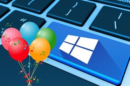 Microsoft: Windows 10 установлена на более чем 1,3 миллиарда устройств