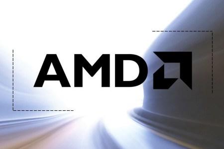 Процессоры APU AMD с архитектурой Zen5 (Strix Point) получат 3-нм техпроцесс и собственную версию big.LITTLE