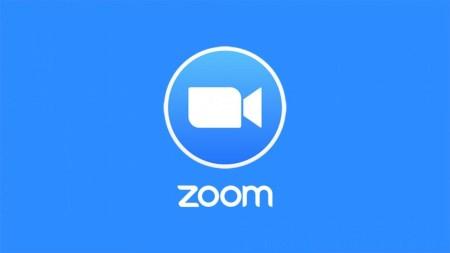 Обновление Zoom расширило применение эмодзи и улучшило работу с аннотациями