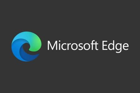 Microsoft утверждает, что Edge теперь «самый быстрый браузер для Windows 10»
