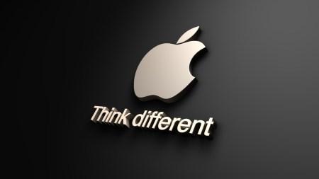 Прихід Apple в Україну. Компанія шукає головного бухгалтера у Києві та менеджерів з продажу в декількох обласних центрах