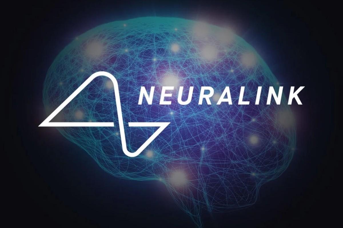 Сооснователь Neuralink Макс Ходак объявил об уходе из нейротехнологического стартапа Илона Маска - ITC.ua