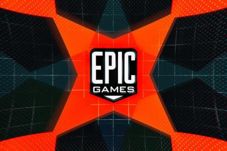 9 миллиардов долларов выручки Fortnite за два года и 11,6 миллиона долларов издателям за бесплатные игры в EGS. Главное из суда по делу Epic Games против Apple