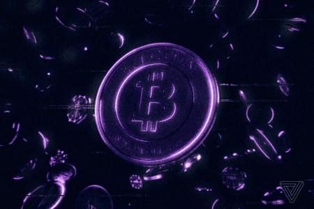 Илон Маск и майнеры Bitcoin намерены заняться проблемами экологической устойчивости криптовалют