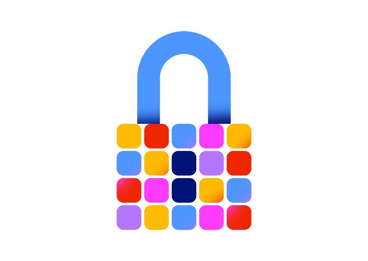 Apple рассказала, что в прошлом году она уберегла своих пользователей от мошенничества на сумму $1,5 млрд - ITC.ua