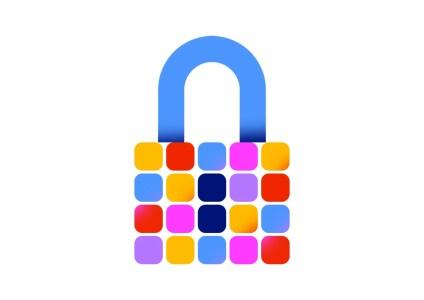 Apple рассказала, что в прошлом году она уберегла своих пользователей от мошенничества на сумму $1,5 млрд