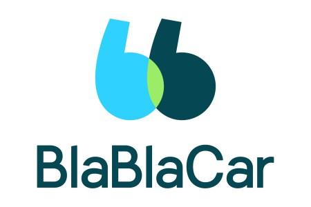 BlaBlaCar запустила нові функції і технології Boost на основі штучного інтелекту, які подвоюють шанси знайти попутників