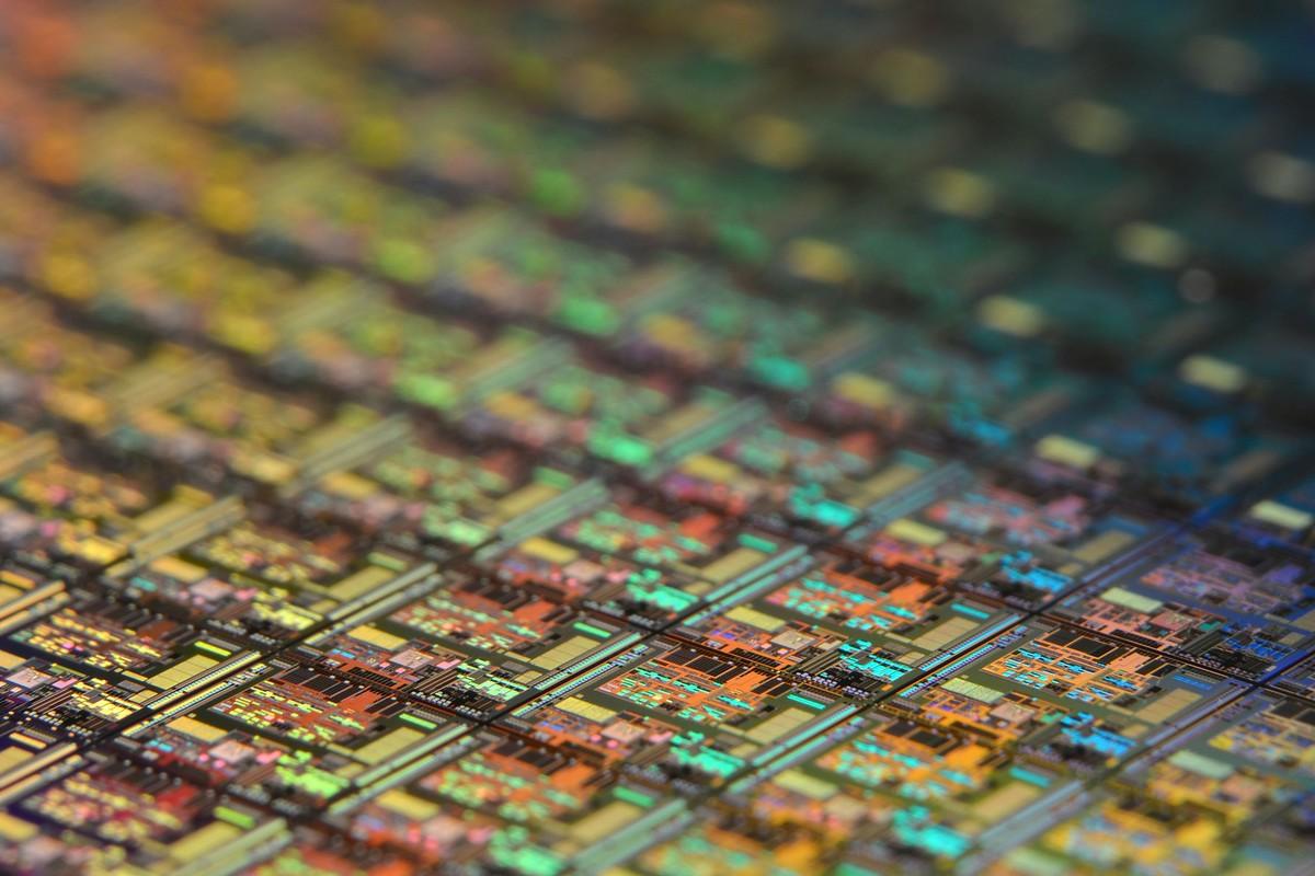 Apple, Microsoft, Alphabet и другие техногиганты объединились в коалицию для лоббирования интересов в Конгрессе США — они добиваются выделения $50 млрд для развития производства микросхем - ITC.ua