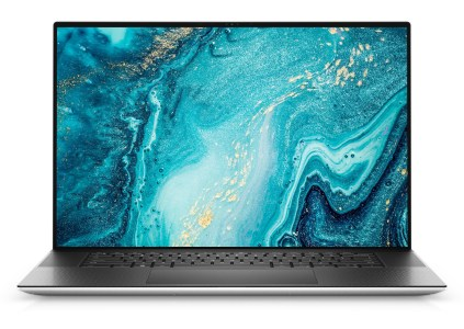 Ноутбуки Dell XPS 15 и XPS 17 получили процессоры Intel Tiger Lake H-series и GPU NVIDIA GeForce RTX 30
