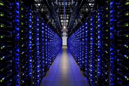 Google и SpaceX объявили о стратегическом партнерстве — спутниковый интернет Starlink подключат к Google Cloud