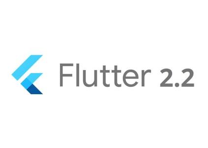 Анонсирован фреймворк Flutter 2.2 с поддержкой Tizen и Universal Windows Platform