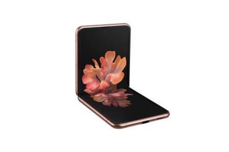 В рекламных материалах засветились новые складные смартфоны Samsung Galaxy Z Fold3 и Z Flip3