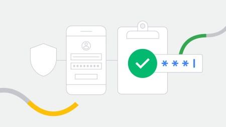 Браузер Chrome упростит изменение скомпрометированных паролей