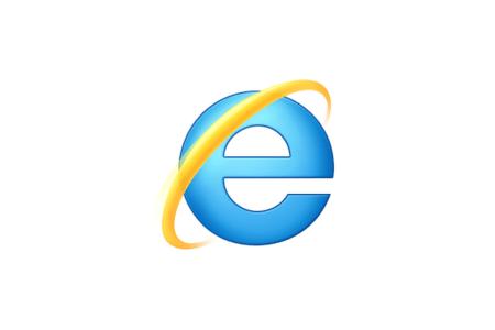 Microsoft окончательно «убьет» Internet Explorer летом следующего года — поддержка IE 11 в Windows 10 прекратится 15 июня