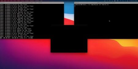 В процессоре Apple Silicon M1 найдена уязвимость, но «беспокоиться не о чём»