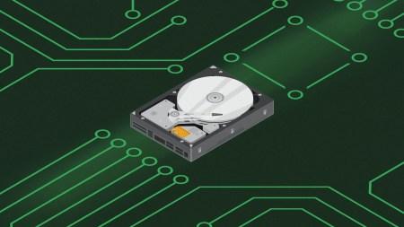 Рост популярности криптовалюты Chia Coin привёл к дефициту и подорожанию HDD