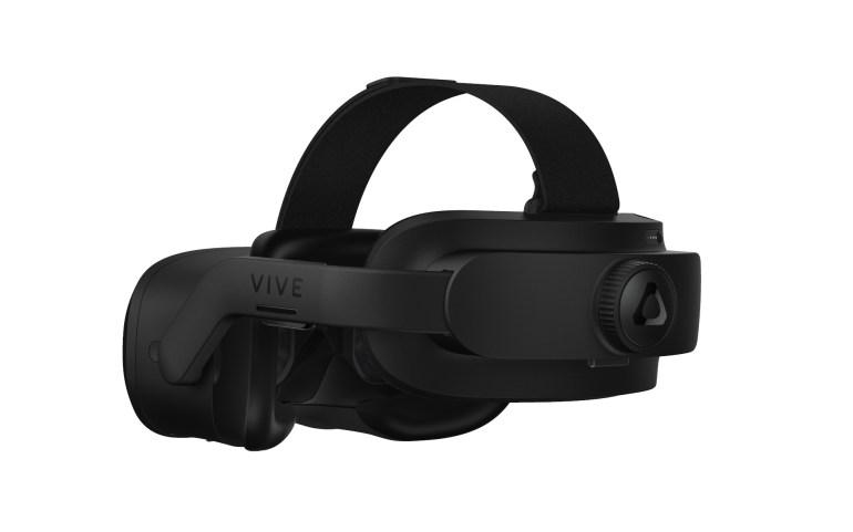 HTC представила две новые флагманские VR-гарнитуры — проводную Vive Pro 2 за 799 долларов и беспроводную в корпусе из магниевого сплава Vive Focus 3 за 1299 долларов