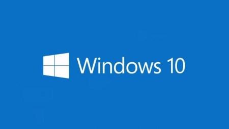 Новая версия Microsoft Project Reunion 0.8 по объединению настольных и UWP приложений получила поддержку ARM64