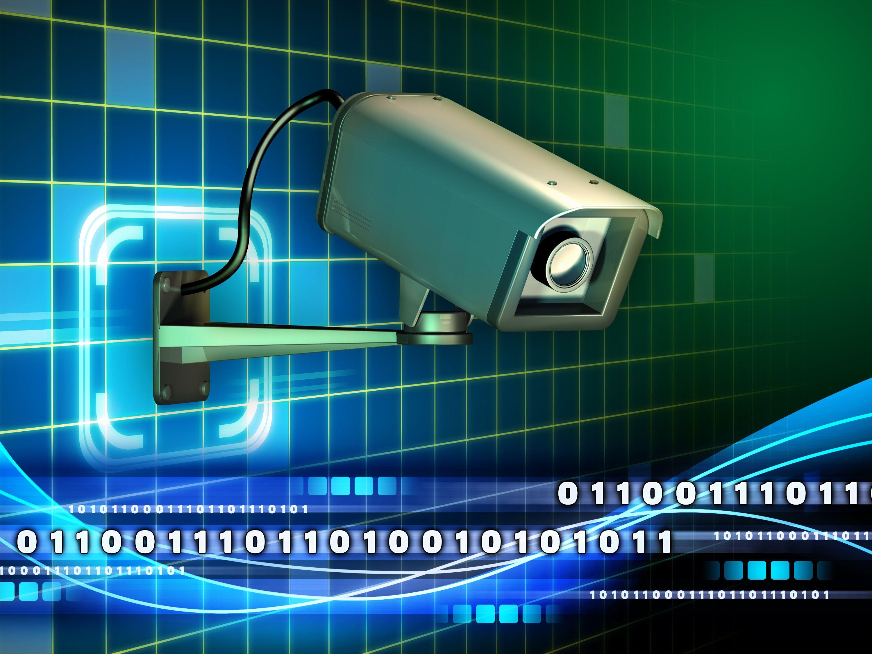 Хакеры с помощью вируса украли данные 26 млн учётных записей, файлы с компьютеров и даже делали снимки с веб-камер и скриншоты экранов - ITC.ua