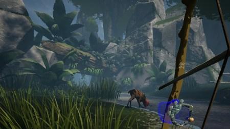 5 наиболее интересных игр E3 2021 для виртуальной реальности