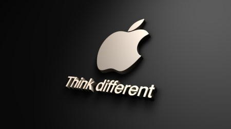 WSJ: Apple испытывала пилотный сервис первичной медико-санитарной помощи на своих сотрудниках