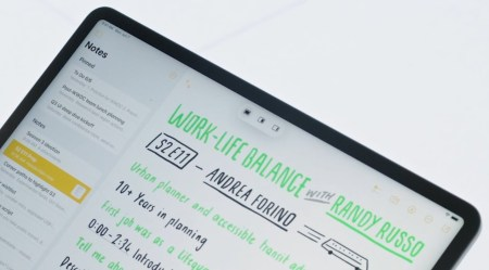 В iPadOS 15 улучшены настройка домашнего экрана, многозадачность и работа FaceTime